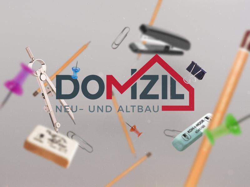 logo_domizil